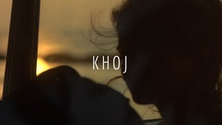 When Chai Met Toast - Khoj (Passing By) - YouTube