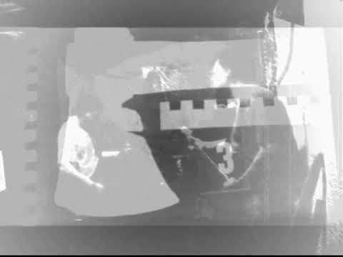 Belly Error - BELLY ERROR - Svitek (EP Hodný řidič 2018)