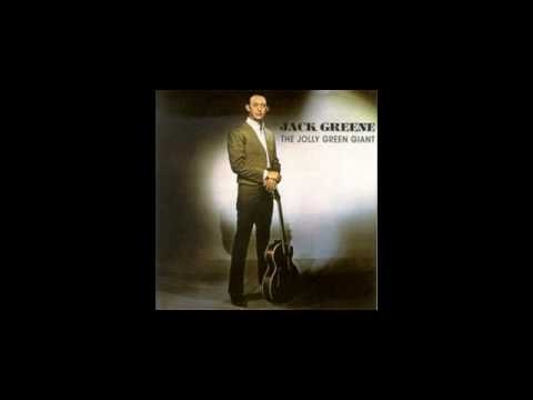 All the Time (1967) (Song) by Jack Greene