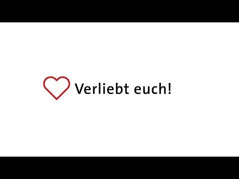 Partnervermittlung berlin lebenshilfe