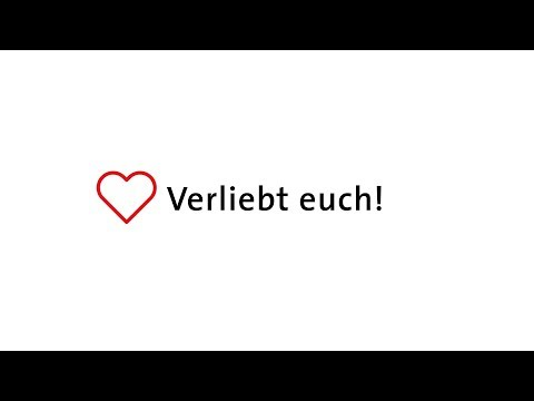 Frau mitte 40 single