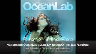 OceanLab - On A Good Day (Above & Beyond Club Mix)