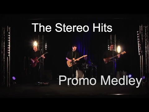 The Stereo Hits Video