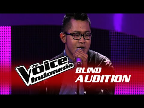 """, title : 'Dodi Rozano """"Madu 3"""" 