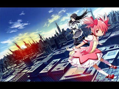 Anime: Клип - ★♥Город Под Подошвой♥★ - (AMV) - 16+