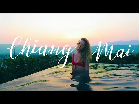 numesti svorio Chiang Mai