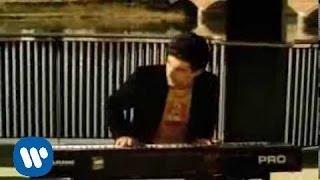 Sugarfree - Solo lei mi dà (Official Video)