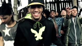 King Streetz - Money Talks feat. Crooks  Louie V  #FLMG #2Hectic