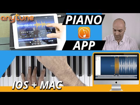 Frei Klavier spielen nach Gehör ohne Noten ★ Üben ★ Keyboard Lieder nachspielen ★ Klavier lernen ★
