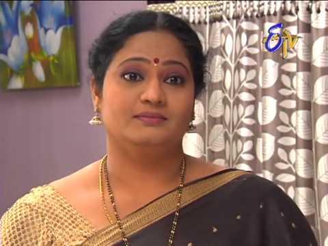 Aadade Aadharam - ఆడదే ఆధారం -  4th February 2015   Episode No 1730