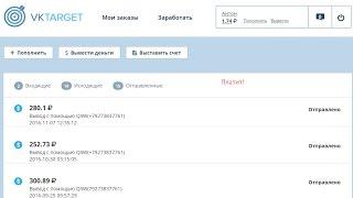 Легкий заработок в интернете от 50 рублей в день для всех