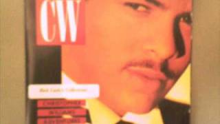 Christopher Williams - ( Lift You Up )Turn Your Hurt Around