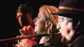Marianne Faithfull - Live in LA 2005 part 5.