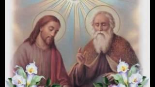 NOVENA TO THE SACRED HEART OF JESUS