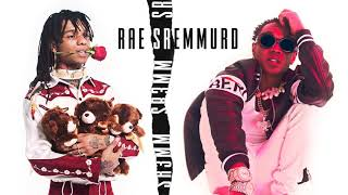 Rae Sremmurd, Swae Lee & Slim Jxmmi   Chanel Ft  Pharrell Jxmtro