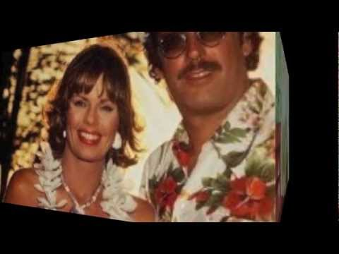 [Captain & Tennille]  Come In from the Rain  (lyrics)