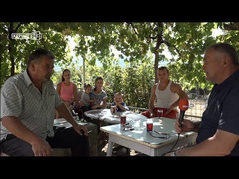Zemljom Hercegovom: Deleuša (VIDEO)