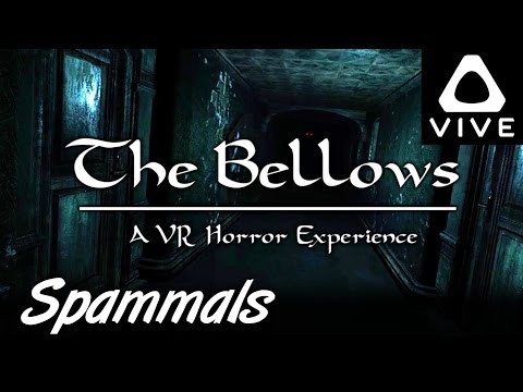 Steam Community :: The Bellows