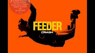 Feeder - Undivided