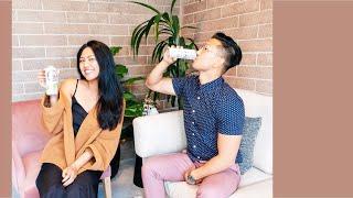 HELP! How to Plan a Bachelor / Bachelorette Party | Tips & Advice