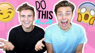 HOW TO GET A GUY TO NOTICE YOU AT SCHOOL! + (HUGE GIVEAWAY)