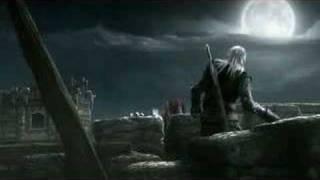 videó The Witcher: Enhanced Edition