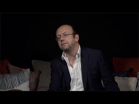 Frédéric Joly - La langue confisquée : lire Victor Klemperer aujourd'hui