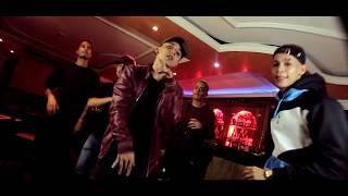 Baby - Adrian Vask feat. Rasta Mc x SFG (Video)