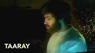 Sunny Khan Durrani Taaray song lyrics