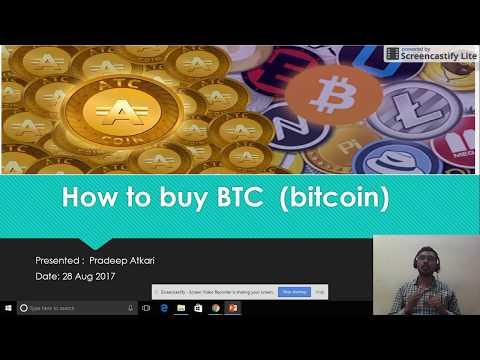 Bitcoin mokesčio skaičiuoklė