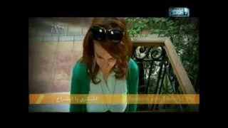 اجمد كاميرا خفية مصرية  الصرف الألى    مسخرررة