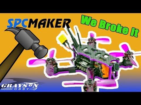 spc-maker-gf-95--grayson-customized-micro-race-drone