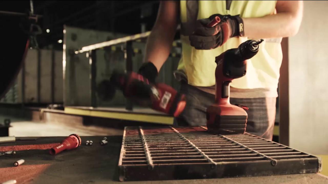 stål och verktyg öppettider