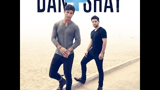 Dan+Shay- Somewhere Only We Know Lyrics