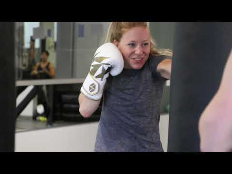 Self Defense, Fitness, and Fight at Krav Maga Worldwide certified ...