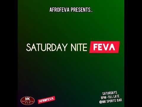 AfroFeva