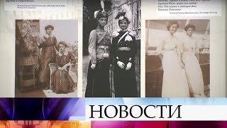 Концерт-реквием к столетию гибели царской семьи прошел в Москве.