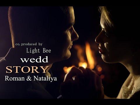 """Відеостудія """"LIGHT BEE"""", відео 3"""