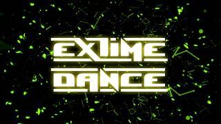 """EXTIME DANCE Coreografía """"Kpuu Kpa Freestyle"""""""