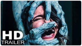 Trailer of Polaroid (2019)
