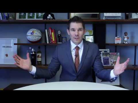 Medicaid Trusts are a Scam   Estate Planning TV 015