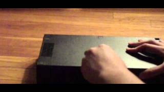How To SoftMod A PS2 FAT NO MODCHIP OR SWAPMAGIC!! Tutorial HD Part 1/3
