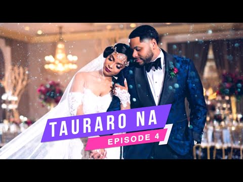Tauraro Na (Episode 4) Hausa Novels | Labarin Sarkakiyar Soyayya Mai Cike Da Abun Mamaki