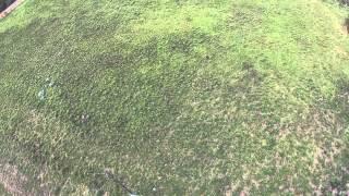 preview picture of video 'terreno en venta en Juan Nepomuceno Fernandez'