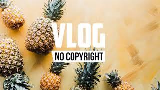 Chaël - Dawning (Vlog No Copyright Music)