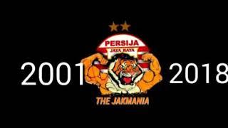 Lagu Penyemangat Untuk Persija Juara 2018