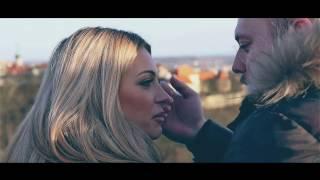 Video Vagon Rock Machine - Mít rád (Realita 2017)