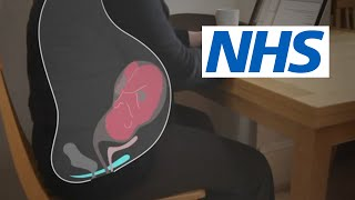 How and when should I do pelvic floor exercises? | NHS