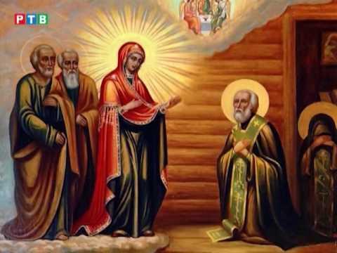 Какие молитвы нужно читать каждый день православному человеку