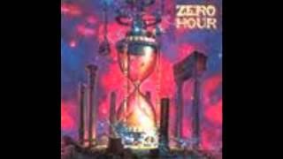 zero hour lies